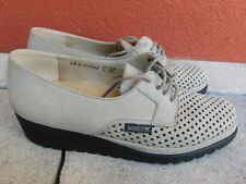 MEPHISTO air jet 1052941 chaussure FEMME taille 6 US europe 36 UK 3 1/2 3.5 lady