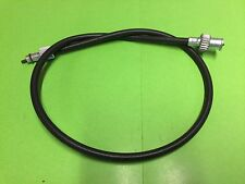Ducati bevel twins Veglia speedometer cable original nos part #0797.38.625