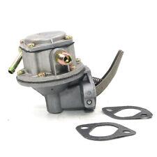 Bomba de combustible adapta a Toyota Hi-Lux Mk4 2.0 de 85 a 88 2310079027 2310079025 Adl Calidad