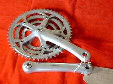 CAMPAGNOLO MIRAGE  TRIPLE CHAINSET, 170mm, 32-42-52 TOOTH