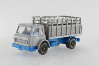A.S.S WIKING US LKW ALT INTERNATIONAL HARVESTER 1966 GK 446/1D CS 626/2B RMG