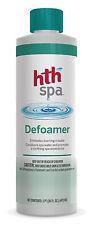 Pint Spa Defoamer - Pack of 6