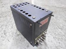 USED Voltek MC3C-05 Power Supply Module 5V 3A