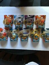 YO-KAI WATCH - SET OF 9 FOR ONLY $49.99 WITH FREE SHIPPING