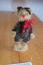 Deb Canham Rudy Reindeer Bear