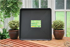 Garland Square Tray 60 x 60 x 7 cm Garden Tray