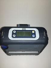 NEW!  PB50A12803100 - Intermec PB50 PB50 FP/DP 4 WLAN ETSI BATTERY PACK NOT INCL