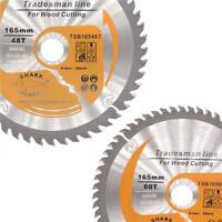 Shark Blades Demolition Reciprocating Saw Blade for Wood and Metal heavy duty x5