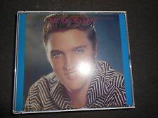 Elvis Presley: The Top Ten Hits (Japan)
