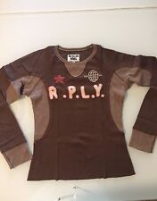 T-shirt Replay 18 Ans