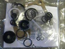 Brake Valve Kit AR31946 AR30687 USA fits J D 2520 3010 3020 4020 4320