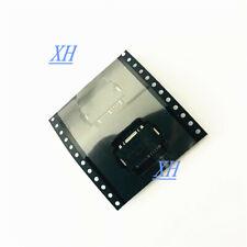 2PCS MW7IC2725GN rf Ldmos integrado de banda ancha 2500-2700MHz amplificadores de potencia