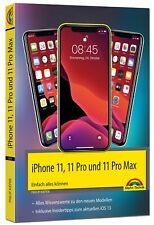 Philip Kiefer iPhone 11, 11 Pro und 11 Pro Max