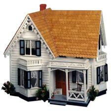 Westville Dollhouse Kit by Greenleaf Dollhouses