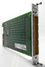 National Instruments PXI-2520 Relay Module
