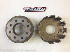 Talon Honda RS125 / Moto3 Honda NSF250R Clutch Outer Basket