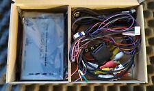 Interfaccia Video/Retro-camera BMW con sistema CIC my'09 CARSOLUTIONS 850839