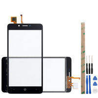 Pantalla tactil digitalizador touch screen reemplazo para Leagoo Kiicaa Power