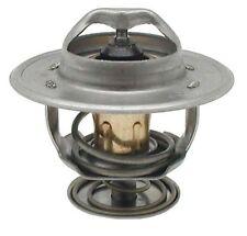 Thermostat & Dichtung für Case IH IHC Vergl. Nr. 3059676R92, 82° C