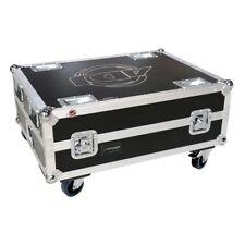 ADJ Touring/Charging Case 6 x Element Par