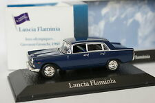 Ixo Presse 1/43 - Lancia Flaminia Presidentielle