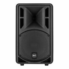 "RCF Art 310-a Mk4 10"" 800w Active PA Speaker or Monitor Cover 3 Year"