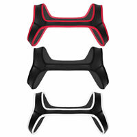 Men Neoprene Body Muscles Chest Harness Strap Belt Fancy Club Party Bar Costumes