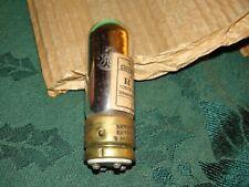 1924 Rca Ge UY 199 Vacuum Tube Brass Base X- Rare 99  299