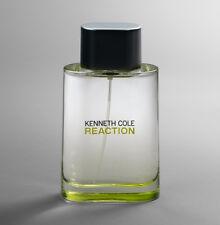 Kenneth Cole Reaction EDT Spray 100 Ml