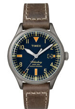 Timex TW2P84400 Mens Quartz Watch