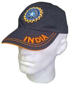 India 2021 Cricket Cap, ODI, T20, Cricket India, VIVO