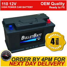 12V 70Ah Bosch Car Battery Type 096 420/720CCA 3 Years Wty Sealed OEM Quality