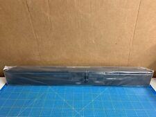 Yamaha CS-700 Videokonferenzsystem Verpackung ist beschädigt B-Ware
