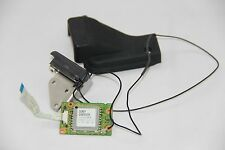 Original Panasonic Toughbook  GPS kit for CF-30 SONY GXB5005 / LEADTEK