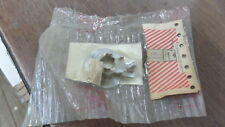 NOS Honda Turn Signal Reflector 1980 XL80 NC50 NA50 CT70 CT110 C70 33404-147-971