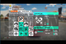 Forza Horizon 3 Modded Accounts (MAX Level and Money)