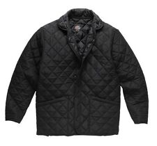 DICKIES JW7001 Polden Jacket (Black)