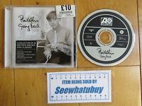 Phil Collins - Going Back (CD Album) VGC