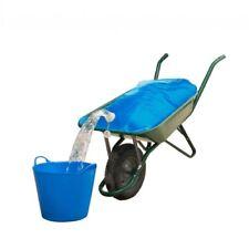 H2go Bag 80Ltr Water Bag For Wheelbarrows