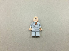 LEGO Harry Potter - Peter Pettigrew Wormtail minifig 4756 minifigure
