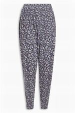 Harem Trousers Tapered NEXT for Women