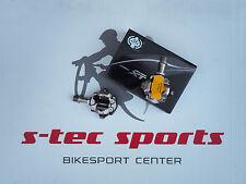 Shimano XT Pedal PD-M8000 Clic MTB Bici Montaña PARA BICICLETA SENDERISMO