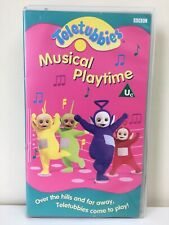 1684129-new Teletubbies musical xylophone