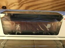 Marklin 45642-07 HO - New Haven NH Hopper Car w/coal - New in box.