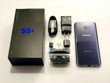 Samsung Galaxy S8 Plus SM-G955U AT&T