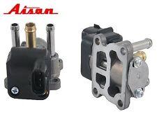AISAN Japan OEM Fuel Injection Idle Air Control Valve 22270-74291 2227074291