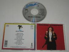 Grant Lee Buffalo/ Fuzzy ( Slash 828 389-2) CD Álbum