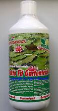 Bakto Fit Gartenteich Femanga 1000ml  20,95€/L