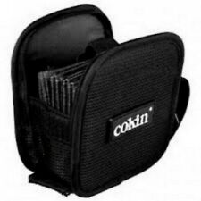 Genuine Cokin P306 Filter Wallet For Cokin P Series And Kood P Series Filters