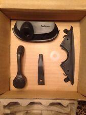 ANDERSEN Casement Window 200 400 Series Traditional Hardware Pack 9016724 Bronze